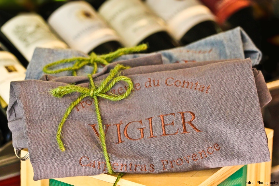 Fromagerie Vigier (22)